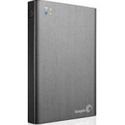 HDD extern STCV500200 Wireless Plus Mobile Storage 500GB USB 3.0 WiFi