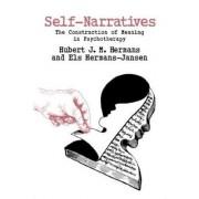 Self-Narratives by Hubert J. M. Hermans