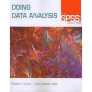 Doing Data Analysis with SPSS, Version 18 by Robert H Carver