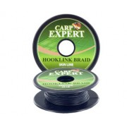 Fir Textil Carp Expert Skin Line Pitch Black 10m