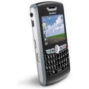 Telefon Mobil BlackBerry 8800