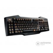 Tastatură Asus Strix Tactic pro gamer
