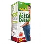 Seca Barriga 500 Ml Suplemento Alimentar
