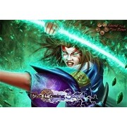 Legend of the Five Rings: The Coming Storm: Booster Pack