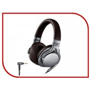 Sony Гарнитура Sony MDR-1A Silver