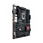 Carte mre Asus Z170 PRO GAMING socket 1151