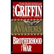 The Brotherhood of War: Book 8 by W. E. B. Griffin
