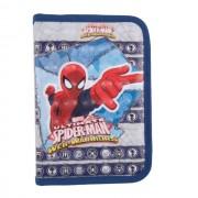 Penar 1 fermoar,Spiderman