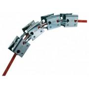 Petzl Set Roll Module kötélvezető