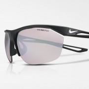 Nike Tailwind