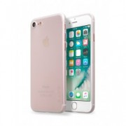 Laut SlimSkin for iPhone 7 - Clear