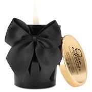 Bijoux Indiscrets Aphrodisia - Massage Candle - candela da massaggio