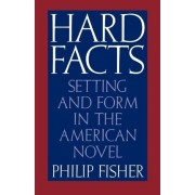 Hard Facts by Philip Fisher