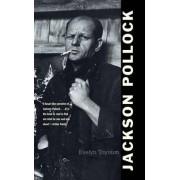 Jackson Pollock by Evelyn Toynton