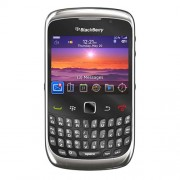 BlackBerry Curve 9300 (Grey)