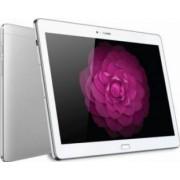 Tableta Huawei MediaPad M2 10 16GB Android 5.1 WiFi Silver