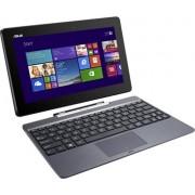 Asus T100TAF-BING-DK046B-BE - 2-in-1 laptop - 10.1 Inch - Azerty