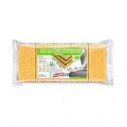 Fiorentini Bio Pieczywo chrupkie ryżowo-kukurydziane BIO 200g- fbio