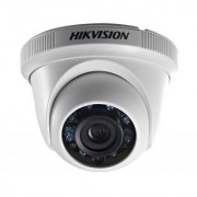 Hikvision Ds-2Ce56C2T-Irp (1.3Mp) Turbo Full Hd 720P Dome Cctv Security Camera With Fast Shipping (Limited Stock) HikvisionDOMEDS-2CE562CT-IRP-22