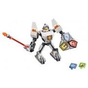 Lego® Nexo Knights Costum De Lupta - Lance - 70366