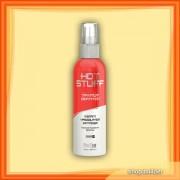 Pro Tan - Hot Stuff (118 ml.)
