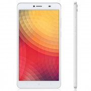 DOOGEE Y6 MAX android 6.0 4G telefono c/ 6.5 fhd 3GB RAM 32GB ROM