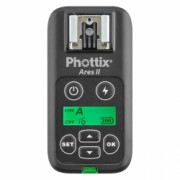 Phottix Ares II Flash Receiver - Receptor