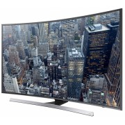 "SAMSUNG UE-65JU7500 65""(165СМ) 3D UHD CURVED LED ТЕЛЕВИЗОР"