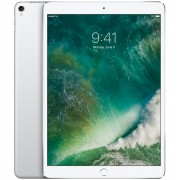 Apple iPad Pro 10,5 inch 512 GB Wifi + 4G Silver