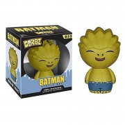 DC Comics Batman Killer Croc Vinyl Sugar Dorbz Series 1 Action Figure