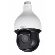 SD59230T-HN - PTZ IP камера DAHUA