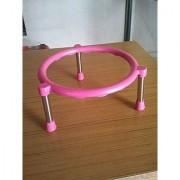 Pink Latest Matka Stand