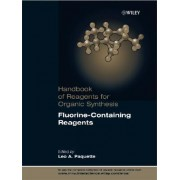 Fluorine Containing Reagents by Leo A. Paquette