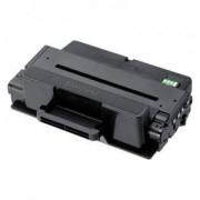 КАСЕТА ЗА SAMSUNG ML 3310/3710/SCX4833/5637/5737 - MLT-D205S - (with chip) - Brand New - P№ NT-CS3310C - G&G - 100SAMML3310