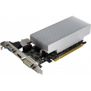 Palit Scheda Grafica GeForce GT 610, 1024MB DDR3