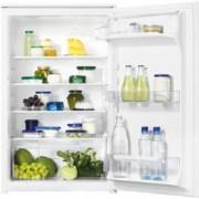 Zanussi koelkast (inbouw) ZBA15021SV