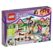 Lego FRIENDS Heartlake City Pool V29 LE41008