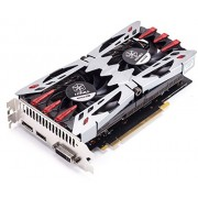 Inno3D C95U-1SDV-E5CMX NVIDIA GeForce GTX 950 2GB scheda video