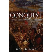 Conquest by Woodside Professor of Leadership and Management David Day
