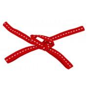 Star Trading Rosett, dekoration till elljusstake 7-pack