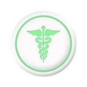Nestle' It.Spa(Healthcare Nu.) Meritene Pure' Manzo 6x75g