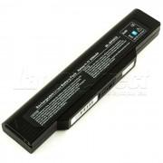 Baterie Laptop Benq Joybook S73G