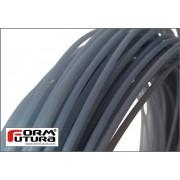 1,75mm - MOLDLAY filament - tlačové struny FormFutura - 0,25kg
