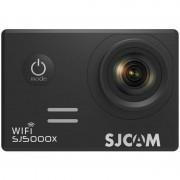 Camera video actiune SJCAM SJ5000x Elite Black