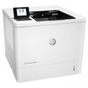 Лазерен принтер HP LaserJet Enterprise M607dn Printer, K0Q15A