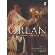 Orlan by Simon Shepherd