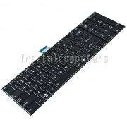 Tastatura Laptop Toshiba SATELLITE M50D-A-10Z