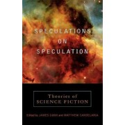 Speculations on Speculation by James E. Gunn