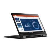 "Laptop Lenovo ThinkPad X1 Yoga, 14.0"" FHD IPS-Touch, Intel Core i5-6200U, RAM 8GB, SSD 256GB, Windows 10 Pro 64bit"