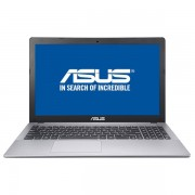 "LAPTOP ASUS X550VX-XX015D INTEL CORE I5-6300HQ 15.6"" LED"